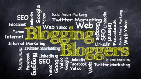 blogging-428955