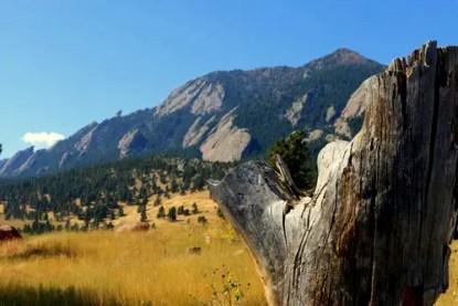 boulder-1120364_1920