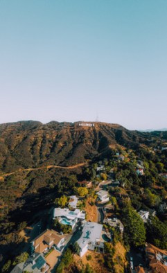california-4