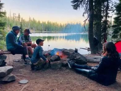 camping-camp-3