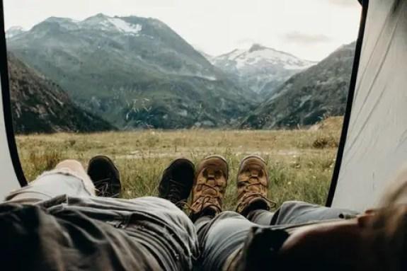 camping-camp-7