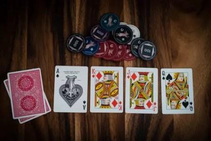 casino-gambling-5
