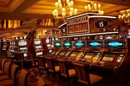 casino-gambling-8
