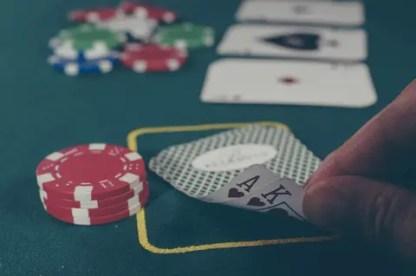 casino-gambling-9