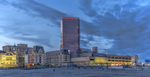 casino-gambling-atlantic-city-12