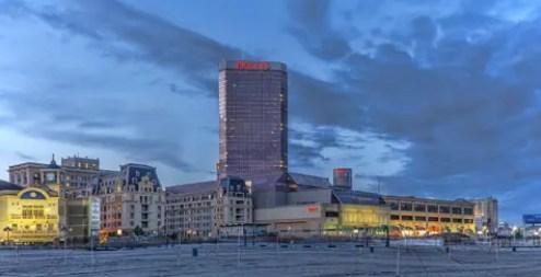 casino-gambling-atlantic-city-12