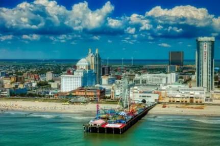 casino-gambling-atlantic-city-4