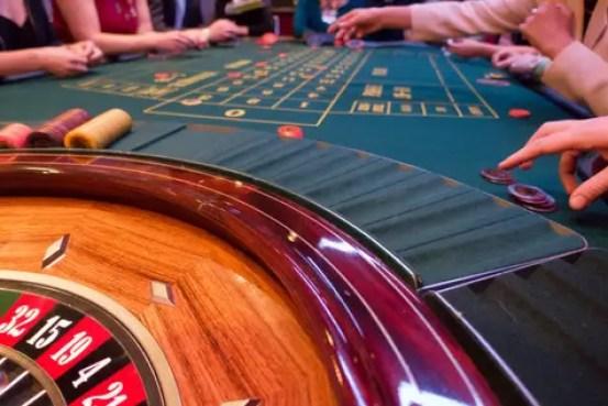 casino-gambling-atlantic-city-9
