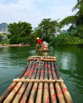 china-2336650_1280