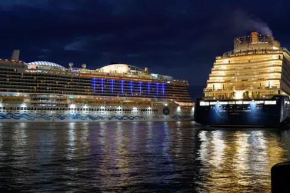 cruise-ship-4