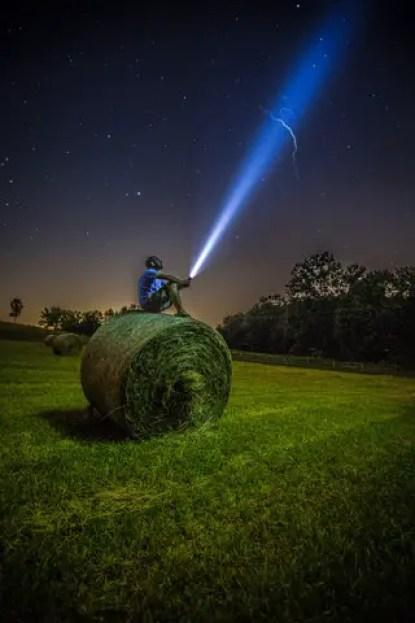 flashlight-4