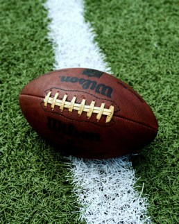 football-4