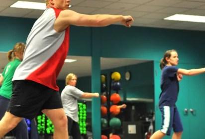 gym-room-1180062