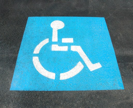 handicap-parking-2328893