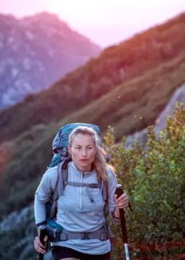 hiking-aug-2020-3