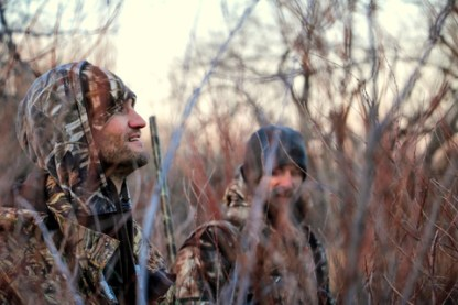 hunting-8