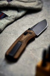 hunting-hunt-knives-knife-9