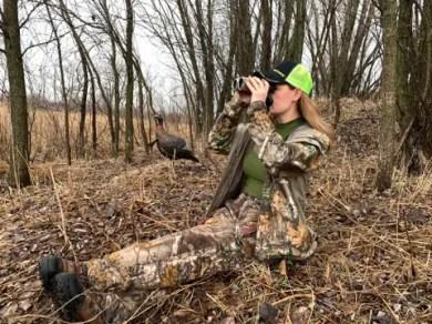 hunting-hunter-1