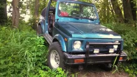 jeep-308253