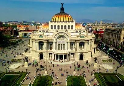mexico-2442582