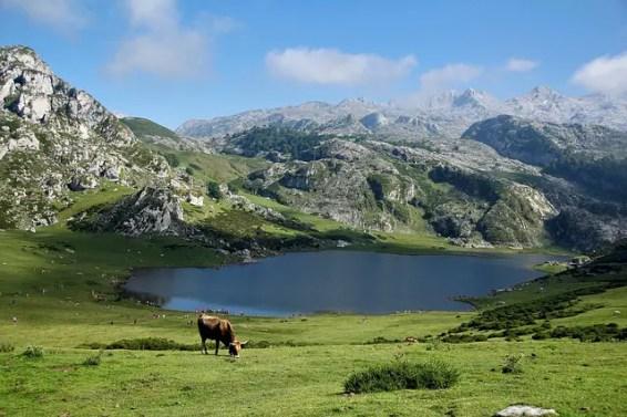mountains-2314624_640