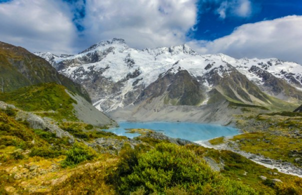 new-zealand-south-island-1