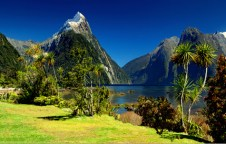 new-zealand-south-island-12