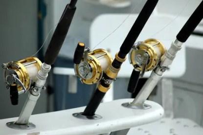 outdoor-gear-fishing-rod3