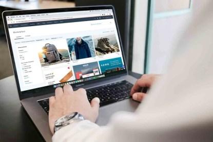 outdoors-gear-online