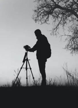 photography-photographer-15