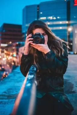 photography-photographer-5