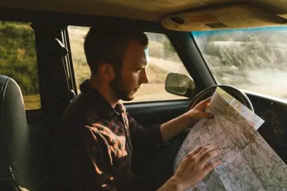 road-trip-car-2