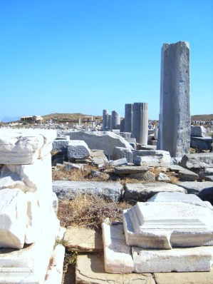ruins-1221307