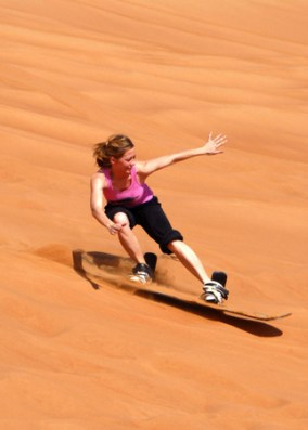 sandboarding-67663