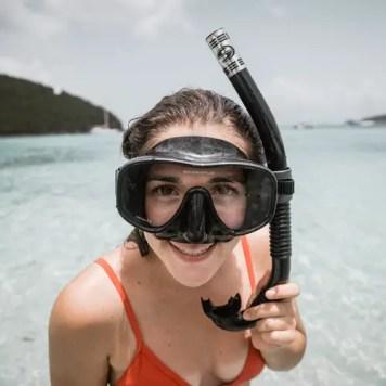 skorkeling-scuba-diving-2