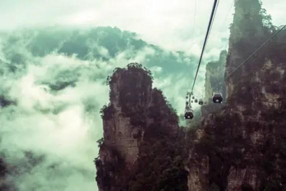 stone-peak-forest-2897581