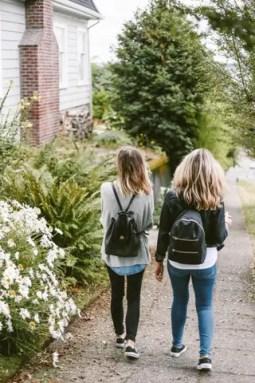 student-travel-essay-1