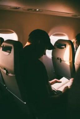 student-travel-essay-6