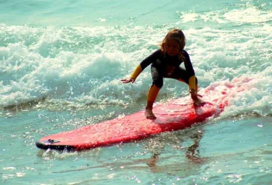 surf-1138211_1920