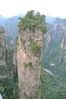 zhangjiajie-2767739