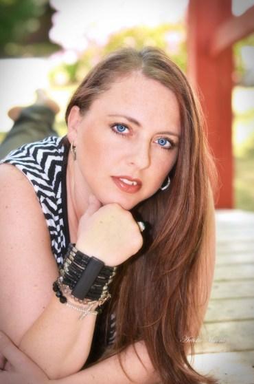 mj-boshers-author-photo
