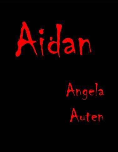 angela-auten-book-covr