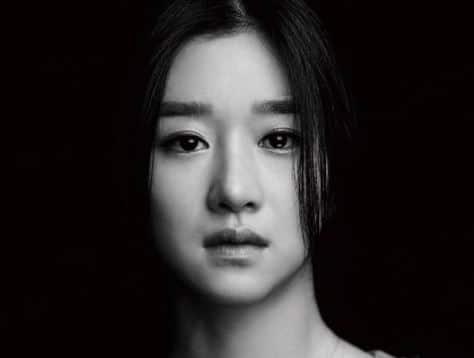 Drama Korea Last yang dibintangi Seo Ye Ji