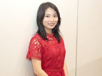 志田未来の美容法
