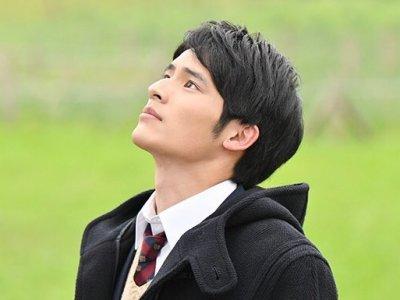 岡田健史の演技
