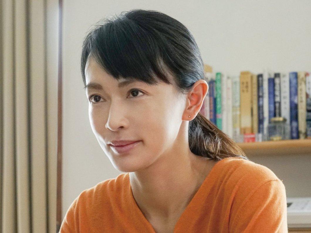 長谷川京子の美容法