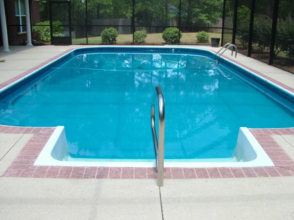Call Wakulla Pool and Spa Today