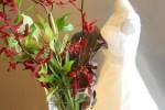 結婚式費用は誰がどのくらい出すの?後で揉めないために