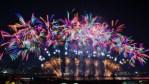 なにわ淀川花火大会2016は有料席とホテルプランがおすすめ!
