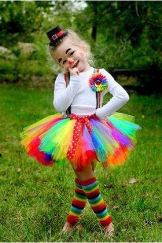 ハロウイン衣装 女の子 手作り